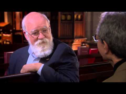 Daniel Dennett - What is the Mind-Body Problem?