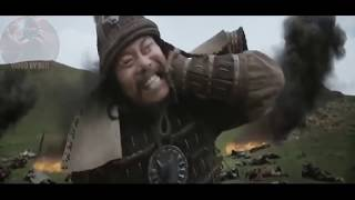 New Action Movie   Chinese Martial Arts    Best Sci Fi Movie   Adventure Full Length Movie