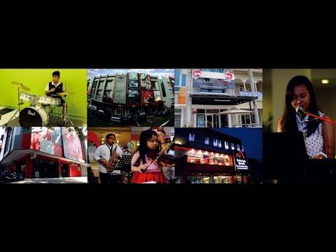 #VLOCOUSTIC - Sekolah Musik Indonesia BSD Mp3