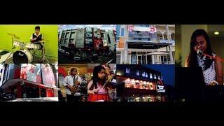 #VLOCOUSTIC - Sekolah Musik Indonesia BSD