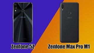 ถาม-ตอบ Zenfone 5z และ Zenfone Max Pro M1 เหล่ามือถือสุดคุ้มจาก Asus