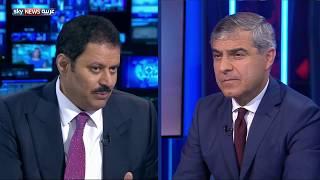 الخميس: قطر استعانت بالإرهابيين لمواجهة الدور السعودي والمصري في المنطقة