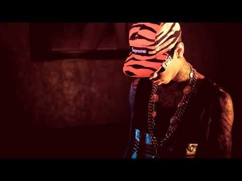 Tyga - Rack City (Remix) ft. Fabolous, Young Jeezy, Meek Mill, Wale & T.I.