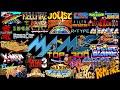 - Mame/Arcade Top 300 Games 📥