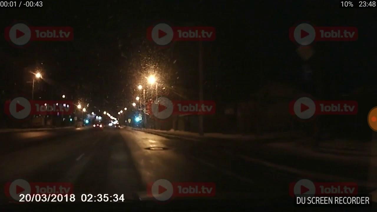 Дтп Челябинск 5 трупов 24 марта 2018