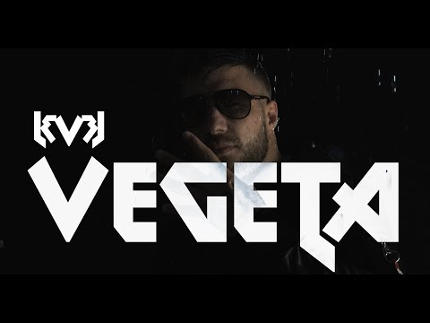 "L3V3L - ""Vegeta"" (prod. by ENGINEARZ)"