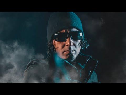 Killa Hakan - Killa Sıkar (OFFICIAL MUSIC VIDEO 2014) #KillaSıkar