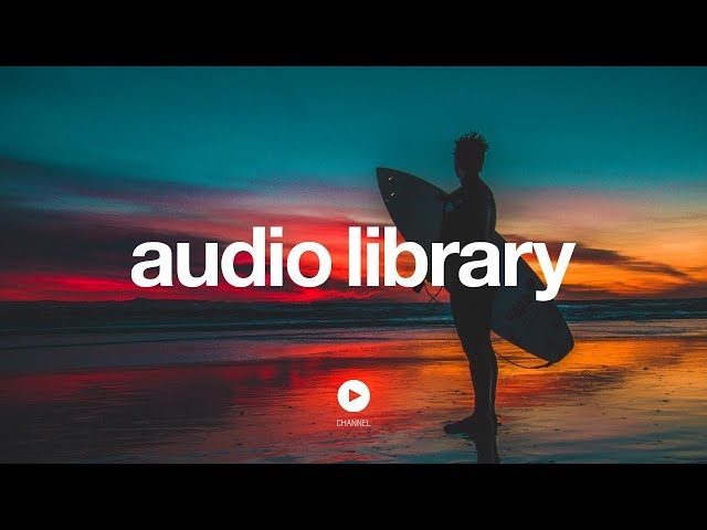 [No Copyright Music] Journey - Declan DP