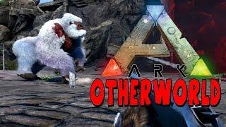 Vdyoutube download video ark survival evolved patch 237 ark otherworld s01e04 gigaaffe und der crash lets play deutsch malvernweather Image collections
