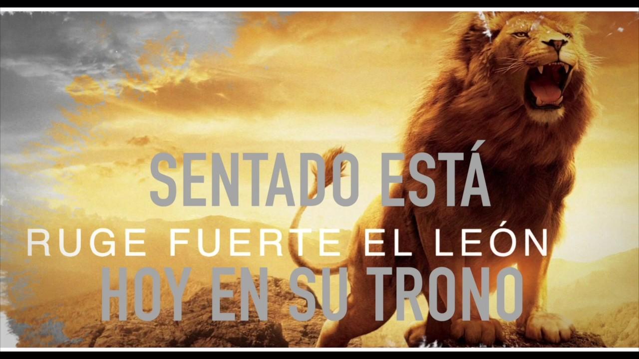 Download Carlos Eduardo - Viva El Rey (Lyric Video)