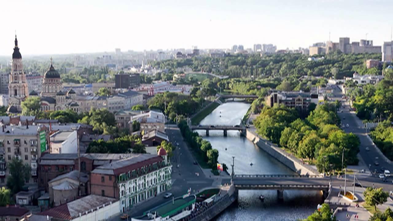 Купить лазеры Харьков, купить аппараты, оборудование для косметологии Харьков