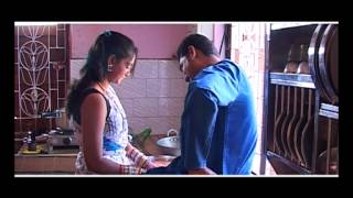 Chhattisgarhi Song - Mor Maya - Mor Maya La Tai Nai Jaane - Gorelal Burman - Ratan Sabiha