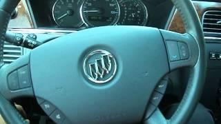 2005 Buick Lacrosse CXS - Plainville CT 06062