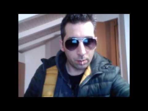 Golan Globus Video - COBRA