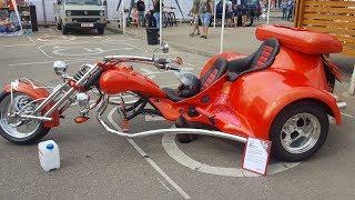 Мотоциклы. Юг Мотор Шоу 2018 Краснодар.  festival tuning motorcycles