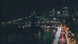 ПРЕМЬЕРА! Баста & Наргиз - Прощай, любимый город (музыка 2018)