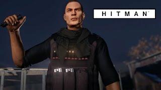 Hitman - Episode 5: Colorado Launch Trailer