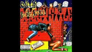 Snoop Doggy Dogg - Gz And Hustlas HD (lyrics + full)
