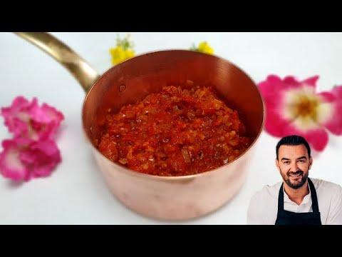 tous-en-cuisine-#35-:-comment-faire-un-concassÉe-de-tomate-maison-!-(cyril-lignac)