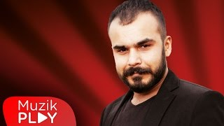 Mustafa Bozkurt - Yalnızım (Official Audio)