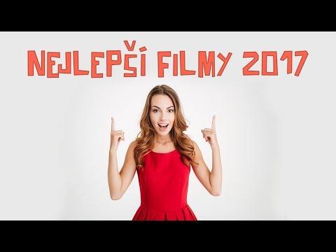 Filmy 2017: Najděte nejlepší filmy online cz a sledujte je zdarma