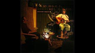 ★ MANU CHAO ★ Full Live broadcast Acoustic Solo @ La Boca del Lobo 2007 (sans interview)