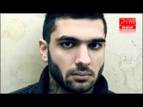 Hossein Eblis   Delkhoshi Lyrics)