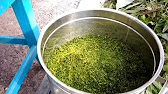 Иван чай купить москва спб алтайский интернет-магазин «сказка алтая». Ферментированный, листовой, гранулированный, оптом. 8 (800) 250-56-35.