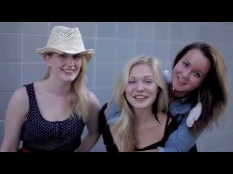 University of Helsinki | Study in Finland | Education system in Finland | THE HOPE