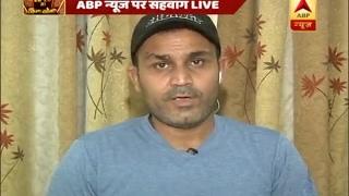 IPL 10: फाइनल में मुंबई का पलड़ा भारी: व