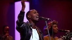 GENTIL MIS - BIRATUNGANA (Official Music Video) Sinzuko ubigenza Live