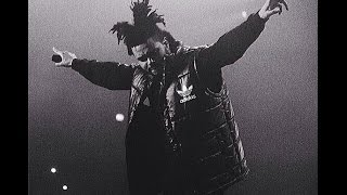 The Weeknd   Low Life ft Future Explicit