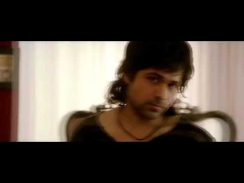 First Song Of Arijit Singh - Phir Mohabbat Karne