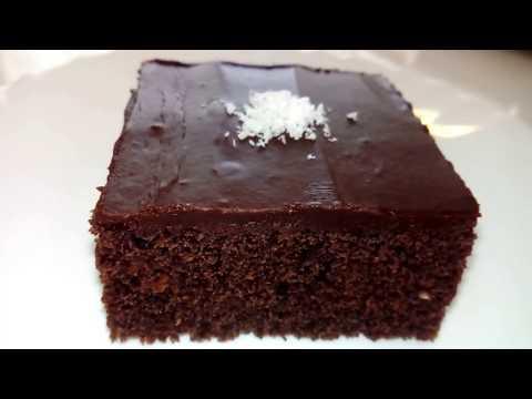 recette-gâteau-au-chocolat-sans-œufs-(facile,-rapide)