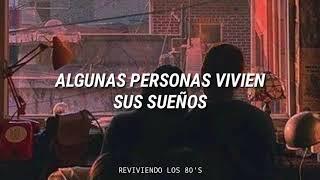 Toto - I'll Be Over You | Subtitulada al Español