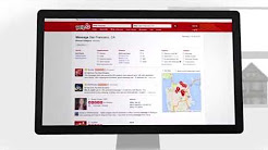 Yelp For Business Owners - YouTube