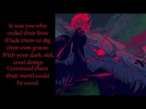 Divide (feat. Casey Lee Williams) by Jeff Williams with Lyrics