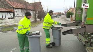 Nouvelle redevance 2020 du SMICTOM d'Alsace Centrale thumbnail