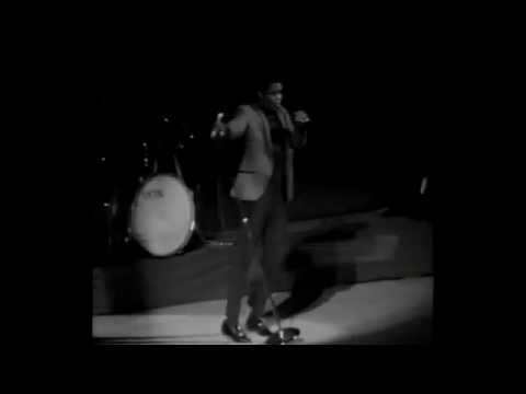 James Brown - I Got The Feelin' (1968)
