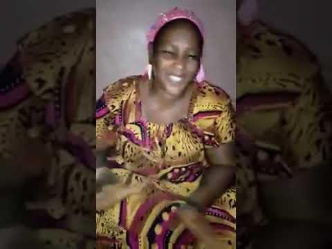 Secret De Femme Mali En Bambara