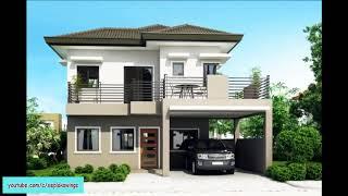 modern house exterior wall paint home design ideas 2017