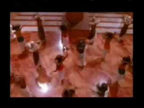 Michael Jackson - Remember The Time (DJ Tulis & Mr.Jaky 2009 Remix)