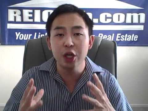 Real Estate Agent - Investor Benefits of Working With Real Estate Agents - REIClub.com