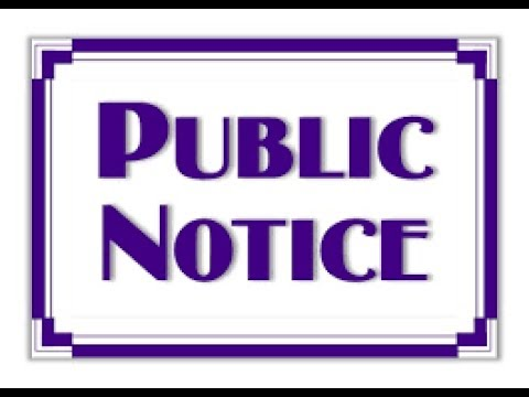 PUBLIC NOTICE BY PACL LTD || PACL LATEST NEWS || PACL || हिंदी  NEWS