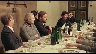 Repeat youtube video Pasolini  Salò o le 120 Giornate di Sodoma - Alpini