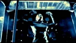 DJ Hurricane (feat. Lord Have Mercy, Rah Digga, Rampage) - Come Get It.avi