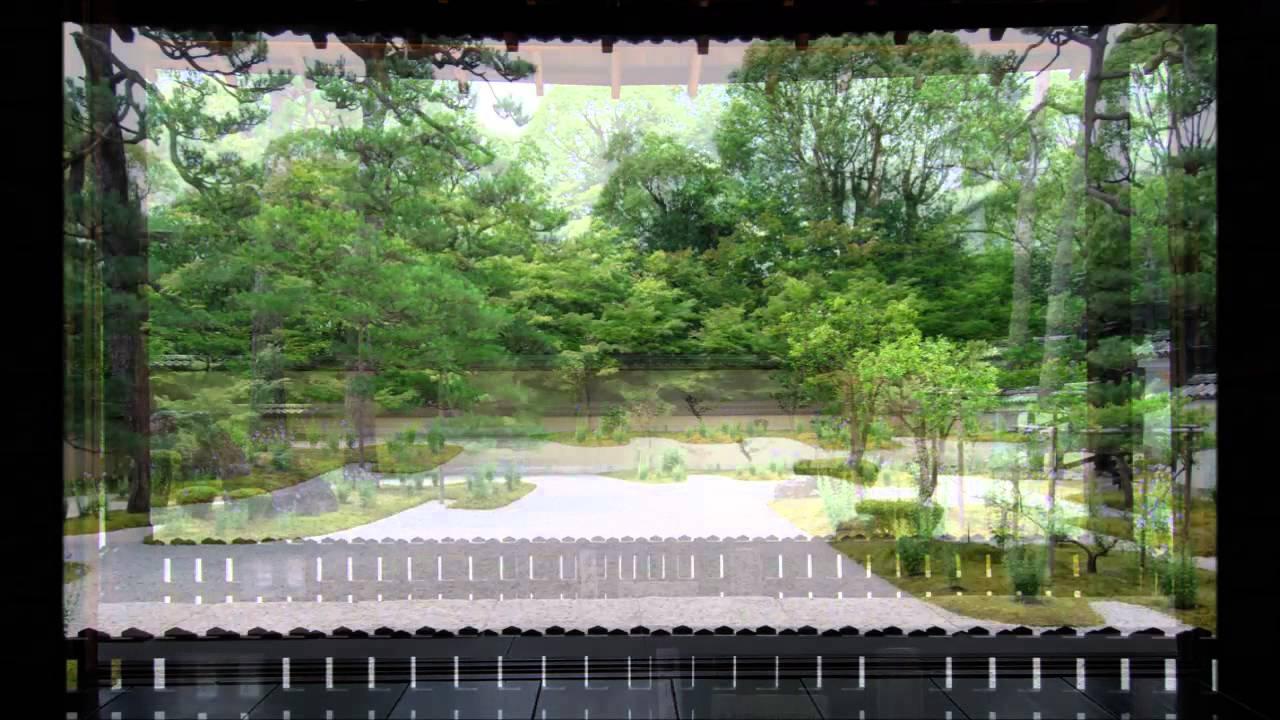 京都 紫式部