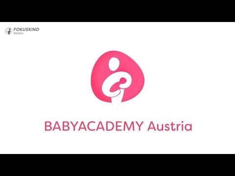 BABY ACADEMY Austria