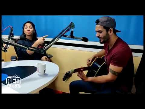 Download Lagu  Gajendra Verma With RJ Akriti on Channel No 935 | Red FM Mp3 Free