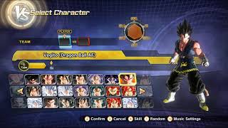 NEW MODS! DRAGON BALL AF PACK! DRAGON BALL XENOVERSE 2